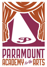 Paramount Academy For The Arts