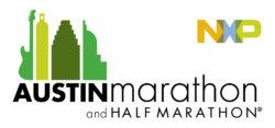 Austin_Marathon_NXP