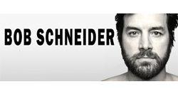 Bob-Schneider-250
