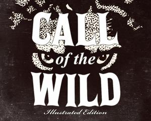 CallOfTheWild_300