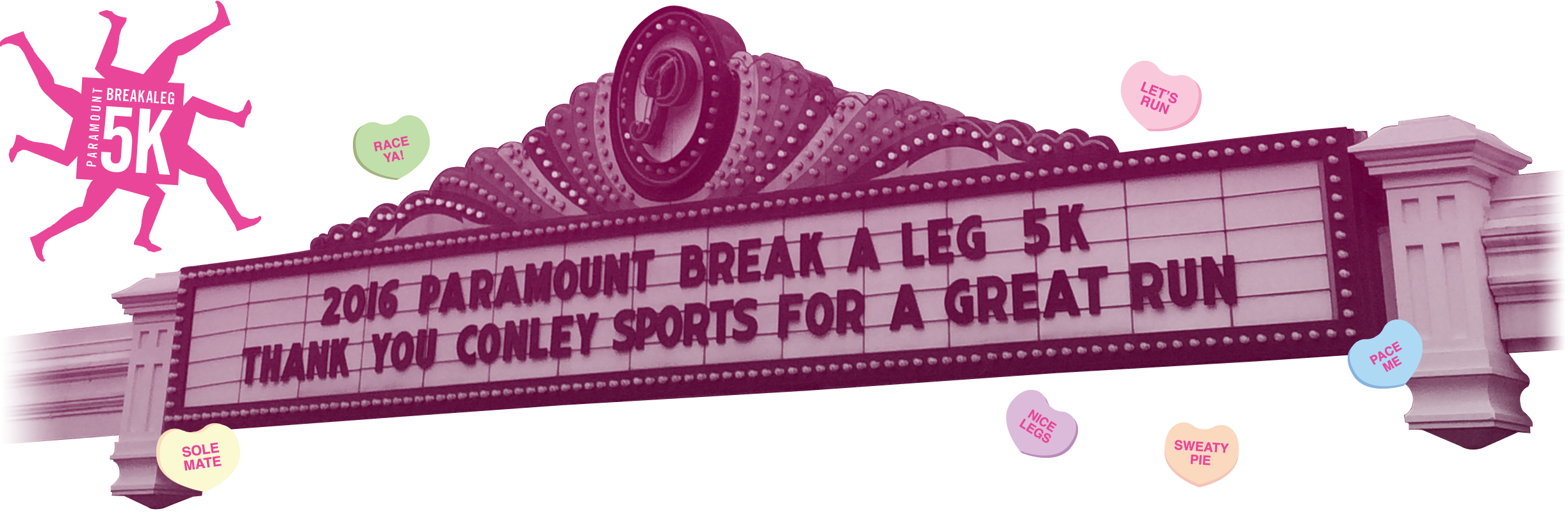 Conley-Sports-Race-Day-marquee_pinkheartscut