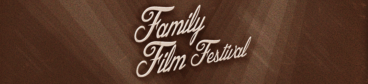 FamilyFilmFest_bar