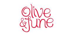 Olive__June_250