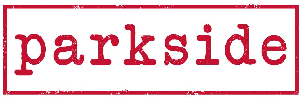 Parkside_logo_300dpi