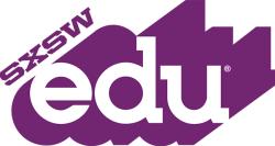 SXSW_edu