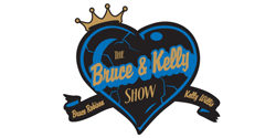 bruce-and-kelly-show-250