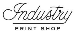 industryscript2013