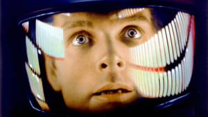 <strong><em>2001: A Space Odyssey</em></strong>