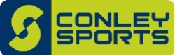 Conley Sports Logo