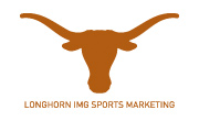 Longhorn IMG Sports Marketing