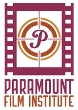 Paramount Film Institute
