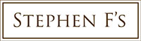 InterContinental Stephen F Austin