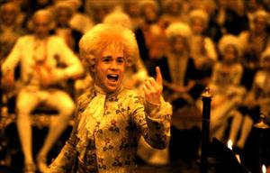 <strong><em>Amadeus</em></strong>