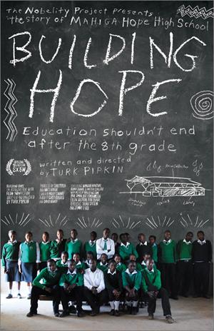 <strong><em>Building Hope</em></strong>
