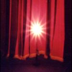 ghostlight15_v2
