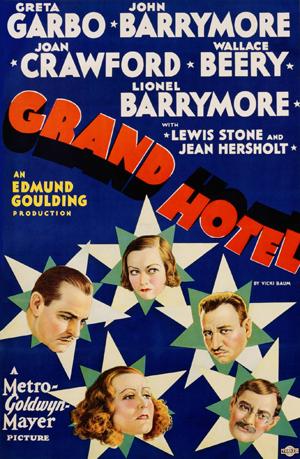 <strong><em>Grand Hotel</em></strong>