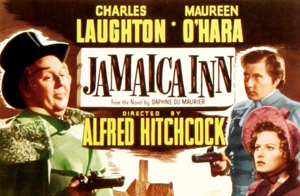 <strong><em>Jamaica Inn</em></strong>