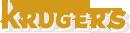 krugersGold_logo