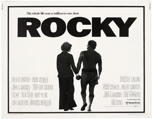 <strong><em>Rocky</em></strong>