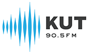 KUT 90.5 FM
