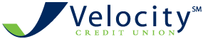 Velocity-Logo-paramount-hz