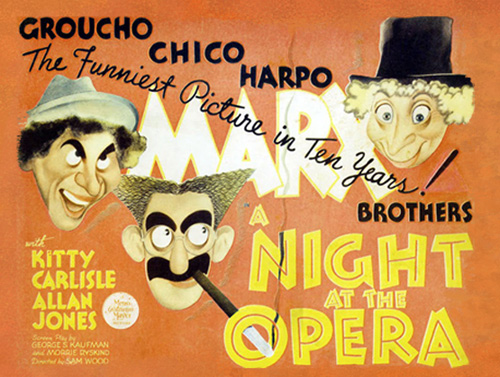 NightAtTheOpera