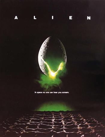 <b>Alien</b>