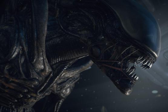 alien_blogedit