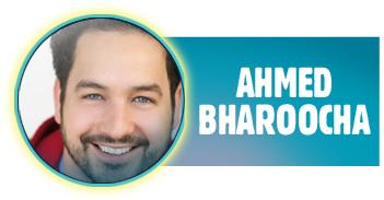MT16_Face_AhmedBharoocha