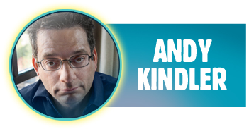 MT16_Face_AndyKindler