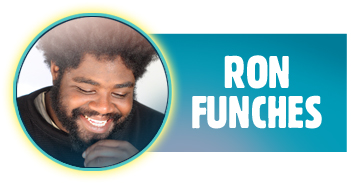 MT16_Face_RonFunches