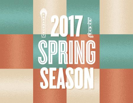 spring16season_logoblock_450