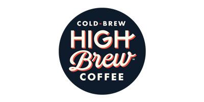 HB_Logo_400