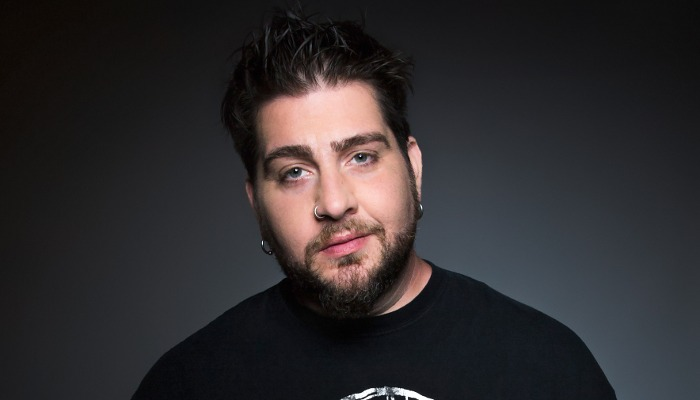 Image result for big jay oakerson