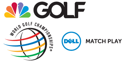 <strong>World Golf Championships-Dell Match Play Bracket Special</strong>