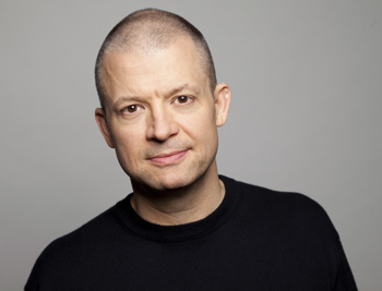 <strong>Jim Norton<br><small><em>Mouthful of Shame</em> Tour</small></strong>