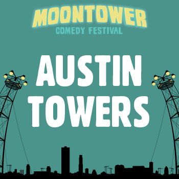 Austin Towers