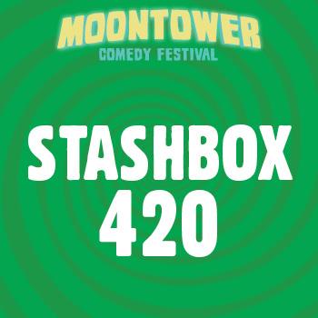 <b>Stashbox 4/20</b>