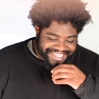 ronfunches800