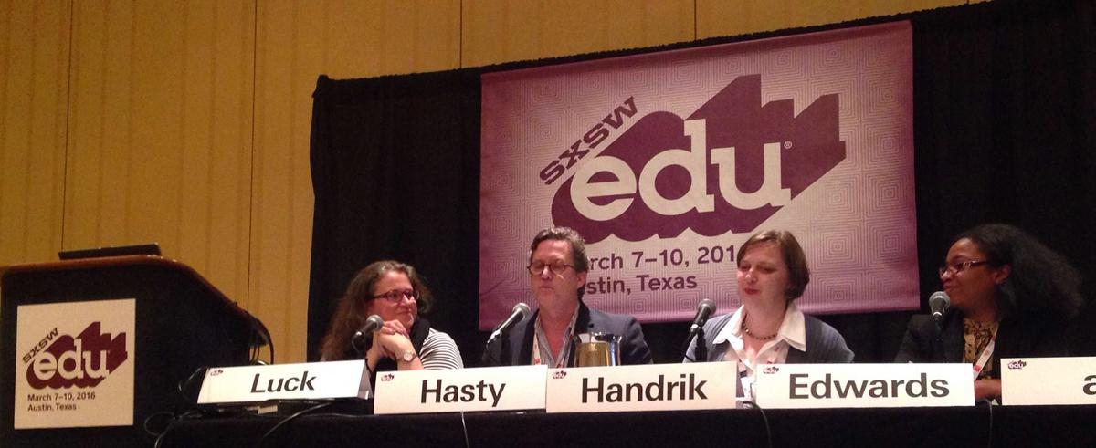 SXSW-EDU-Arts-Education-Panel---Photo-by-Rachel-Soto