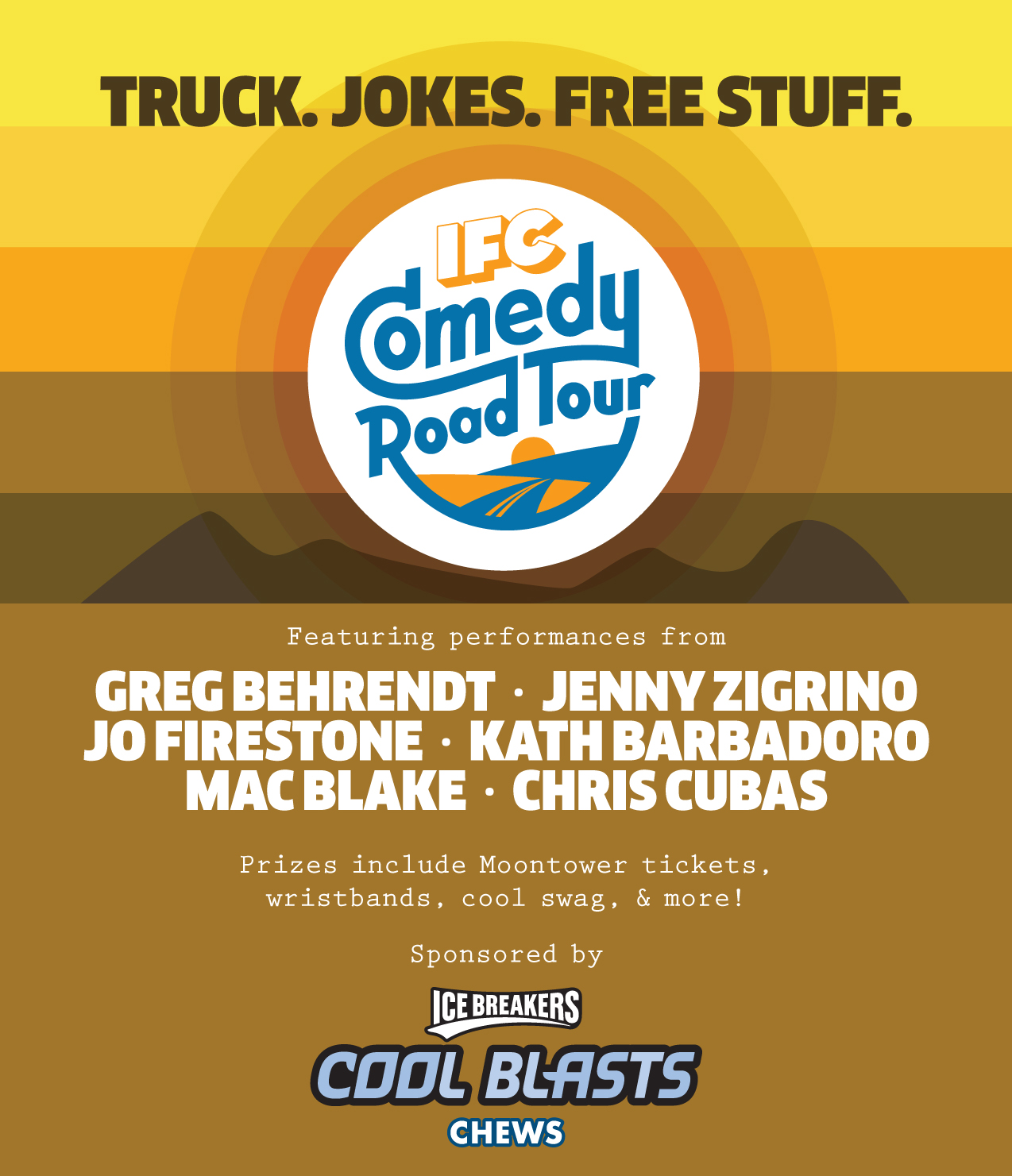 Comedy-Road-Tour-Moontower-flyer-front-v06[2]