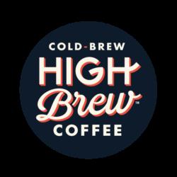 HB_Logo_Web