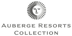 Auberge-Resorts-Collection-250