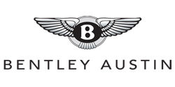 Bentley-Austin-250