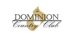 Dominion-Country-Club-250