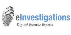 E-Investigations250