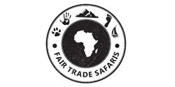Fair-trade-safaris-250