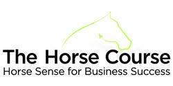 Horse-Course250