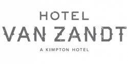 Hotel-Van-Zandt250