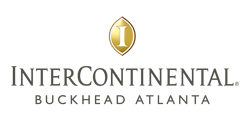 Intercontinental-Buckhead250